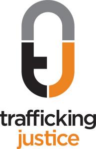 Trafficking Justice